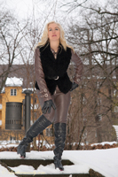 leathermandy0118042