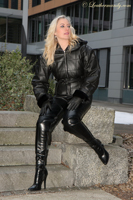 leathermandy0118075