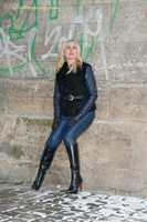 leathermandy0118115