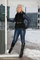 leathermandy0118146