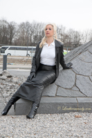 leathermandy0118165