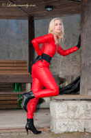 leathermandy0118299