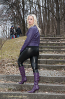 leathermandy0118314