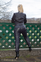 leathermandy0118426