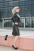 leathermandy0118526