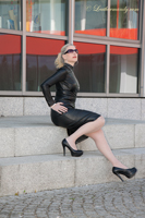 leathermandy0118545