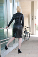 leathermandy0118577