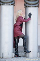 leathermandy0118585