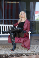 leathermandy0118601