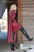 leathermandy0118619