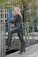 leathermandy0118769