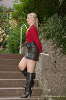 leathermandy0118780