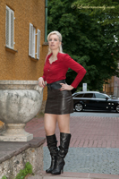 leathermandy0118816