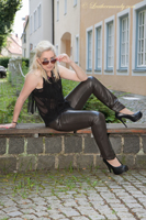 leathermandy0118849