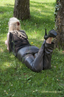 leathermandy0118860