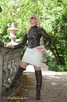 leathermandy0118966