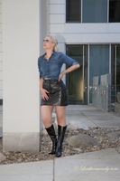 leathermandy0119038