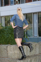 leathermandy0119066