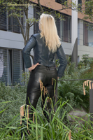 leathermandy0119369