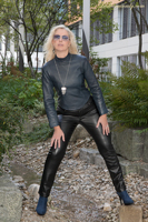 leathermandy0119385
