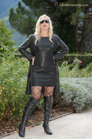 leathermandy01194226