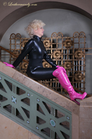 leathermandy01194517