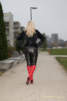 leathermandy01194551