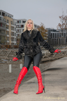leathermandy01194572