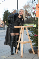leathermandy01194702