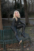 leathermandy01194712