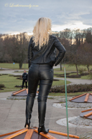leathermandy01194729