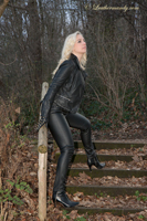 leathermandy01194754