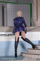 leathermandy01194790
