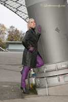 leathermandy01194821