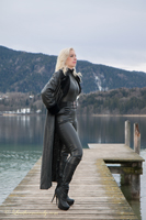 leathermandy01194949