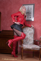 leathermandy01195022