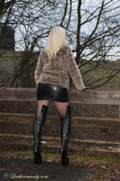 leathermandy01195040