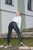 leathermandy01195203