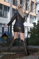leathermandy01195238