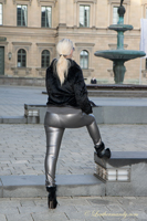 leathermandy01195335