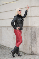 leathermandy01195460