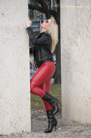 leathermandy01195474