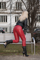 leathermandy01195490