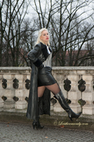 leathermandy01195514