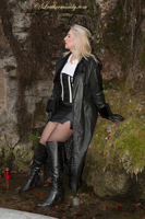 leathermandy01195528