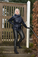 leathermandy01195585