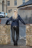 leathermandy01195602