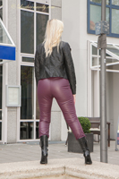 leathermandy01195671