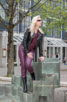 leathermandy01195688