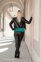 leathermandy01195840